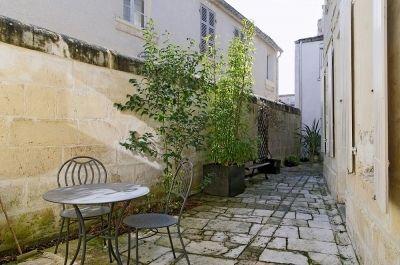 Logement pour curiste à Rochefort photo 3 adv04031705
