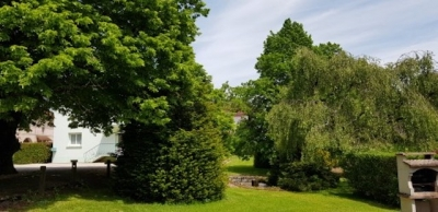 Logement pour curiste à Bains-les-Bains photo 1 adv13031716