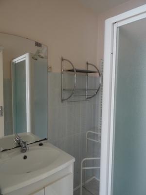 Logement pour curiste à Bains-les-Bains photo 4 adv13031716