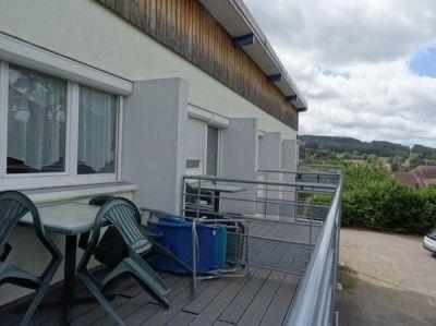 Logement pour curiste à Bains-les-Bains photo 2 adv13031717