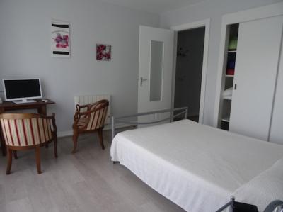 Logement pour curiste à Bains-les-Bains photo 2 adv16031719
