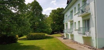 Logement pour curiste à Bains-les-Bains photo 4 adv16031719