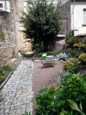 Logement pour curiste à Rochefort photo 5 adv27031735