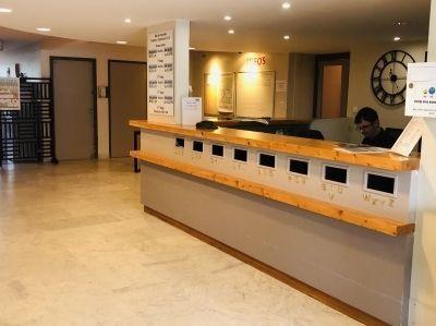 Logement pour curiste à Dax photo 2 adv30031737