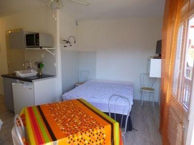 Logement pour curiste à Lamalou-les-Bains photo 1 adv02041738