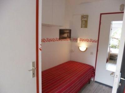 Logement pour curiste à Lamalou-les-Bains photo 0 adv06041740