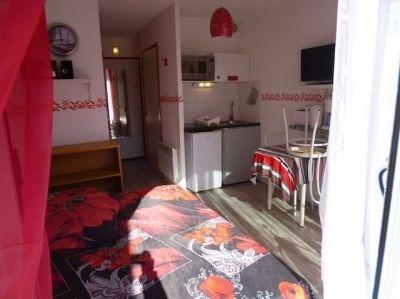 Logement pour curiste à Lamalou-les-Bains photo 1 adv06041740