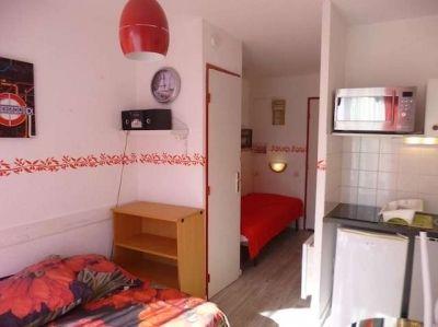 Logement pour curiste à Lamalou-les-Bains photo 2 adv06041740