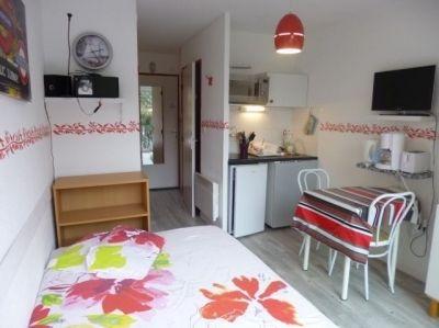 Logement pour curiste à Lamalou-les-Bains photo 3 adv06041740