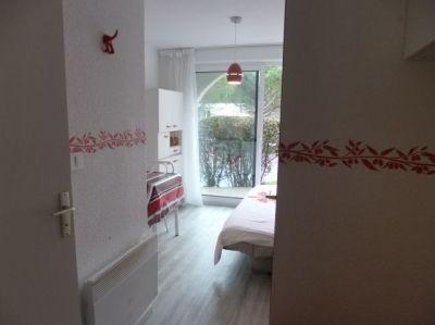 Logement pour curiste à Lamalou-les-Bains photo 4 adv06041740