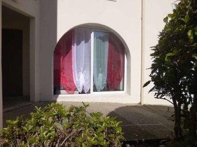 Logement pour curiste à Lamalou-les-Bains photo 6 adv06041740