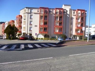 Logement pour curiste à Lamalou-les-Bains photo 7 adv06041740
