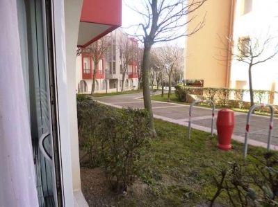Logement pour curiste à Lamalou-les-Bains photo 1 adv06041743