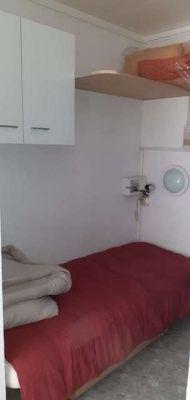 Logement pour curiste à Lamalou-les-Bains photo 2 adv06041743