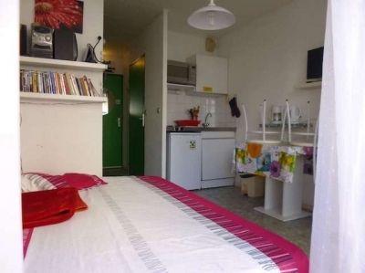 Logement pour curiste à Lamalou-les-Bains photo 3 adv06041743