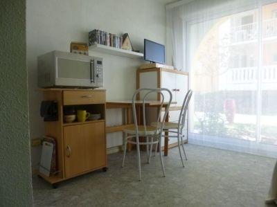 Logement pour curiste à Lamalou-les-Bains photo 4 adv06041743