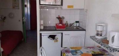 Logement pour curiste à Lamalou-les-Bains photo 5 adv06041743