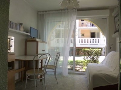 Logement pour curiste à Lamalou-les-Bains photo 6 adv06041743