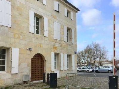 Logement pour curiste à Rochefort photo 3 adv14041745