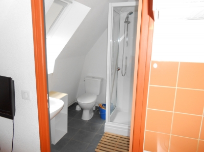 Logement pour curiste à La Bourboule photo 3 adv12061786
