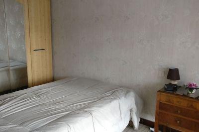 Logement pour curiste à Dax photo 5 adv17061791