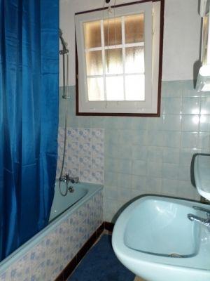 Logement pour curiste à Dax photo 6 adv17061791