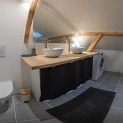Logement pour curiste à Digne-les-Bains photo 5 adv19061795