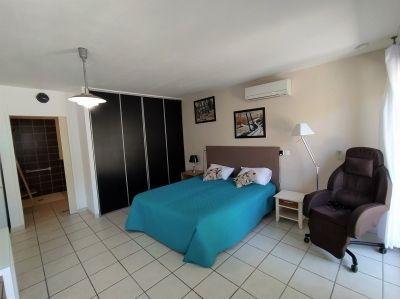 Logement pour curiste à Lamalou-les-Bains photo 0 adv23061800