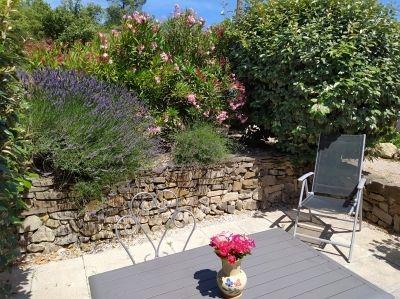 Logement pour curiste à Lamalou-les-Bains photo 3 adv23061800