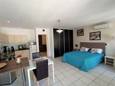 Logement pour curiste à Lamalou-les-Bains photo 5 adv23061800