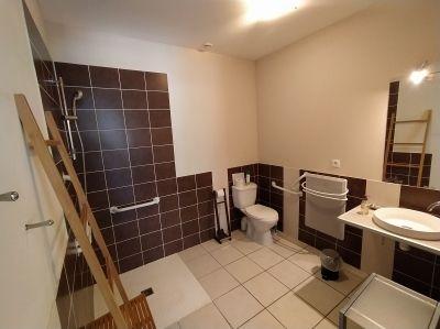 Logement pour curiste à Lamalou-les-Bains photo 6 adv23061800