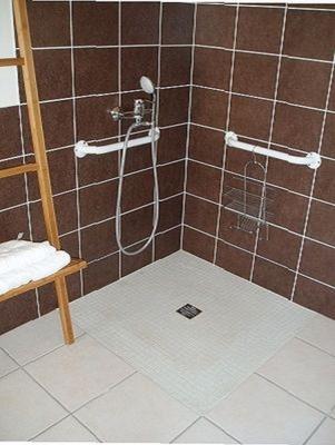 Logement pour curiste à Lamalou-les-Bains photo 7 adv23061800