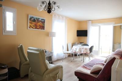 Logement pour curiste à Amélie-les-Bains photo 0 adv24061801