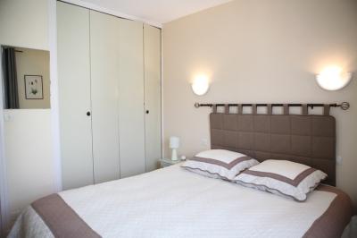 Logement pour curiste à Amélie-les-Bains photo 1 adv24061801
