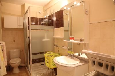 Logement pour curiste à Amélie-les-Bains photo 2 adv24061801