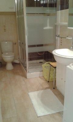 Logement pour curiste à Amélie-les-Bains photo 3 adv24061801