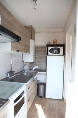 Logement pour curiste à Amélie-les-Bains photo 4 adv24061801