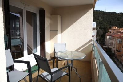 Logement pour curiste à Amélie-les-Bains photo 7 adv24061801