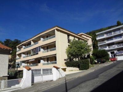 Logement pour curiste à Amélie-les-Bains photo 8 adv24061801