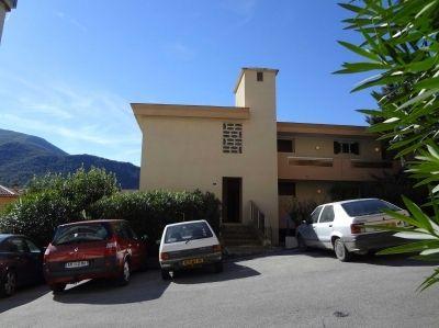 Logement pour curiste à Amélie-les-Bains photo 9 adv24061801