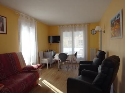 Logement pour curiste à Amélie-les-Bains photo 11 adv24061801