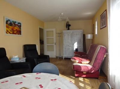 Logement pour curiste à Amélie-les-Bains photo 13 adv24061801