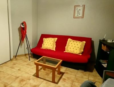 Logement pour curiste à Digne-les-Bains photo 0 adv30061806