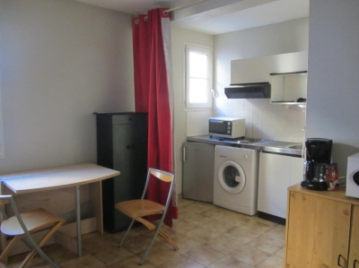 Logement pour curiste à Digne-les-Bains photo 1 adv30061806