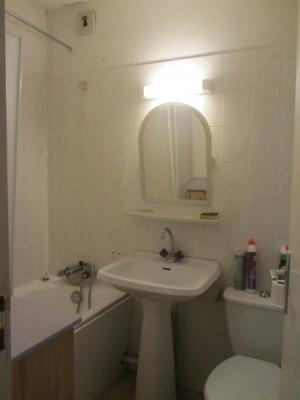 Logement pour curiste à Digne-les-Bains photo 3 adv30061806