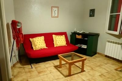 Logement pour curiste à Digne-les-Bains photo 6 adv30061806