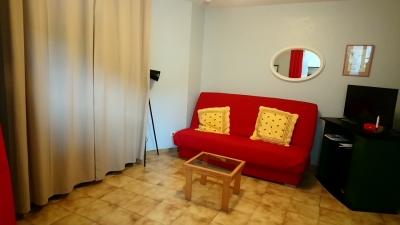 Logement pour curiste à Digne-les-Bains photo 8 adv30061806