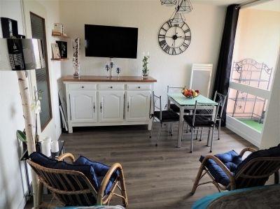 Logement pour curiste à Gréoux-les-Bains photo 1 adv17071813