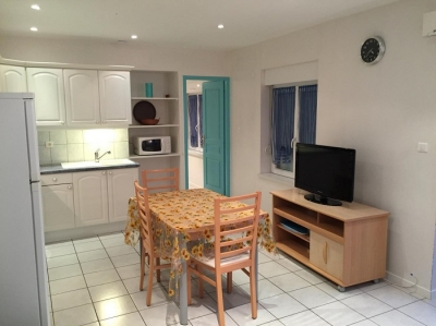 Logement pour curiste à Bains-les-bains photo 0 adv20071817