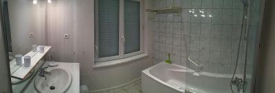 Logement pour curiste à Bains-les-bains photo 3 adv20071817